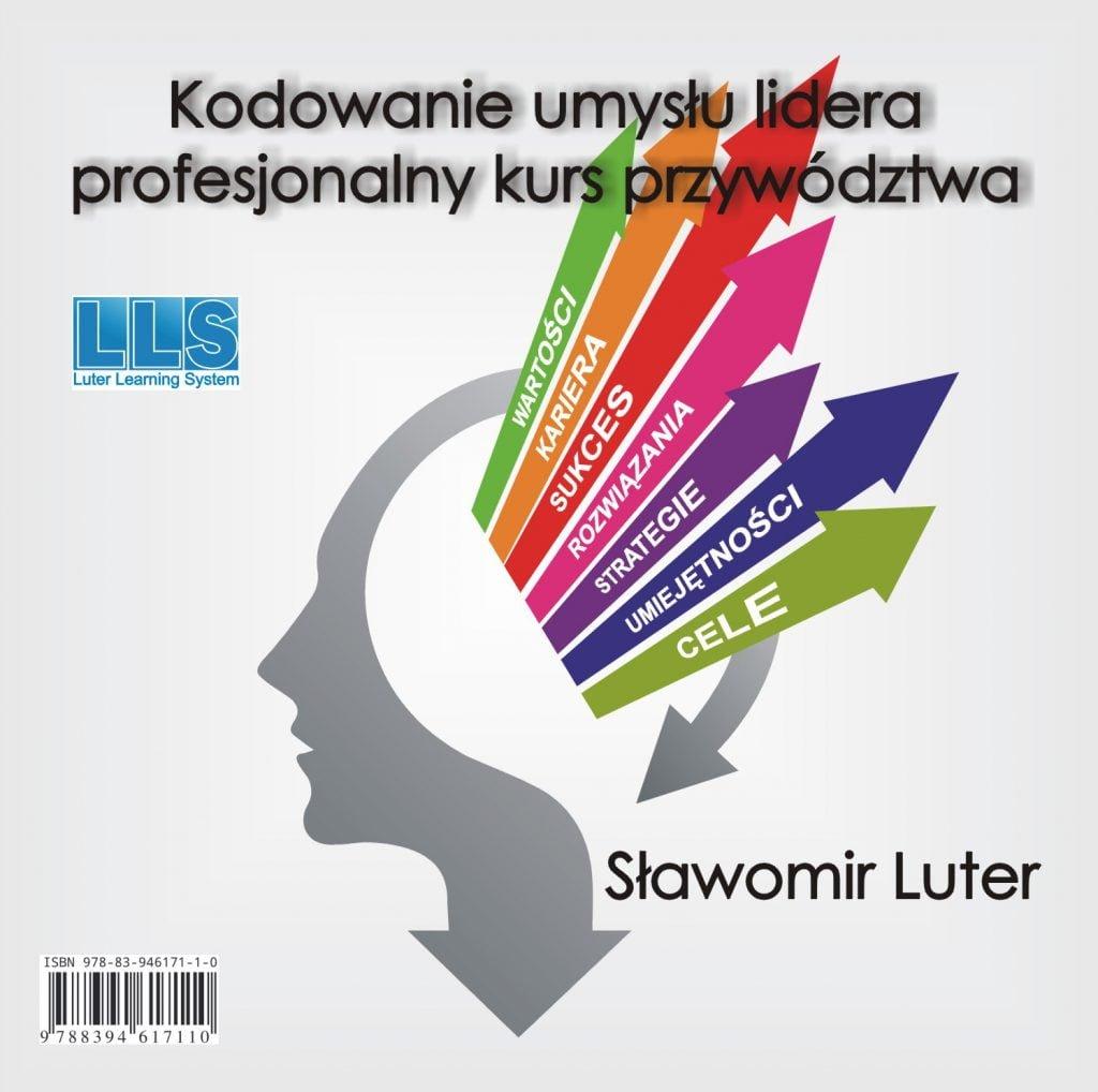 Dobry program rozwijający siłę i postawę lidera